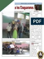 Periodico 2014
