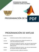 Programacion_Matlab