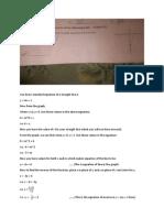 Exam Help