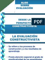 Evaluacion-Constructivista