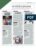 publimetro_pdf-2014-07_#06