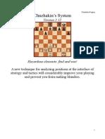 chuzhakinsystem2.11en.pdf