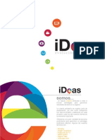 Agencia IDeas