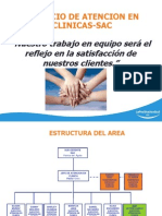 Presentacion Clinica Final