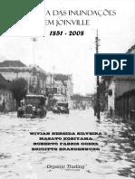 historiadasinunda.pdf