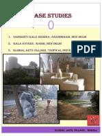 Sanskriti Kala k Case Study