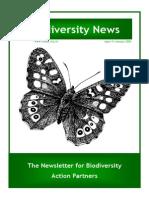 UKBAP_BiodiversityNews-41