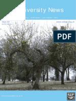 UKBAP_BiodiversityNews-44
