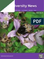 UKBAP_BiodiversityNews-45