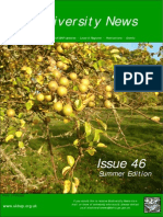 UKBAP_BiodiversityNews-46