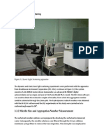 Experimento de Difraccion de Luz.pdf