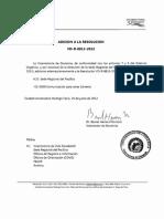 VD-R-8813-2012-2