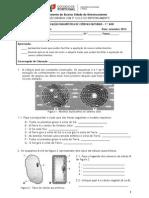 Teste_Diagnostico_7B_7F_7G