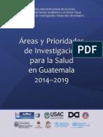 Areas_y_Prioridades_de_Investigacion_para_la_Salud_2014.pdf