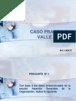 Caso Valle Nuevo