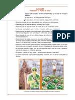 Ejercicio interculturalidad.docx
