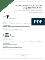 Guia de Produção Comunicação Visual_bkr