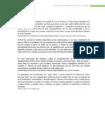 Trabajo de Arandanos - Nutricion