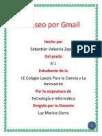 Paseo Por Gmail