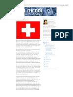Aaron Koenig Blogspot Com 2009 11 Respekt Fur Die Schweiz HTML