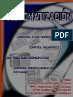 Telemecanique Xva-lc3 Pdf