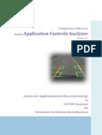 ACA_DE_Broschuere-20111130_02.pdf