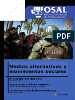 Medios alternativos y movimientos sociales.pdf