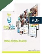 Guia Medio Ambiente_monitoreo Ambiental_eco2biz (07!06!2011)