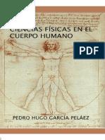 CIENCIAS FÍSICAS EN EL CUERPO HUMANO