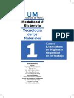 Tecnologia de Los Materiales v2