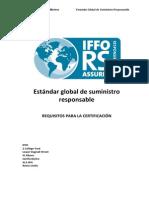 IFFO-RS-Estandar-1-5-Esp (Rv5 Julio 2013).pdf