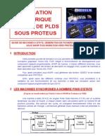 PLD Proteus