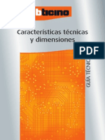 08-Caracteristicas_tecnicas