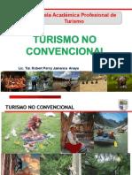 Tmo. No Convencional (1)