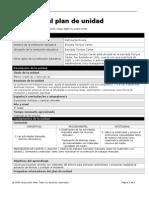plantilla plan unidad- new