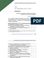 Autoestima+-+Programa+de+Formación+de+HpV+2012