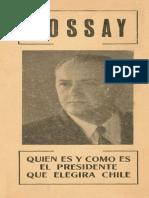 193914