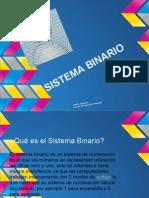 sitemabinarioachance-130527103836-phpapp01