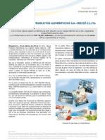 Informe_resultados_2013