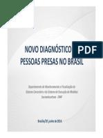 Pessoas Presas No Brasil 1