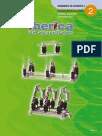 Catalogo Iberica Seccionadores