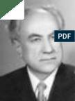 Branislav Đurđev