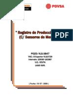 resumen ejecutivo conclusion y recomendaciones alexander lizarazu