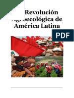 Revolución Agroecológica en América Latina. Altiere y Toledo_2011