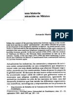 a4_25.pdf