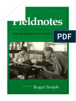 18 Sanjek Roger-Fieldnotes(1990)_Clifford