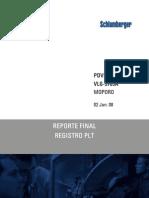 ReportBase VLG 3765AWL
