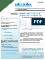 Pediatrika Abr - Jun 2014