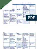 Fec Evaluaciones 2014