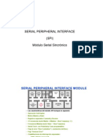 Clase 05 - 2 SPI Sincronico